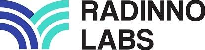 Radinno Labs